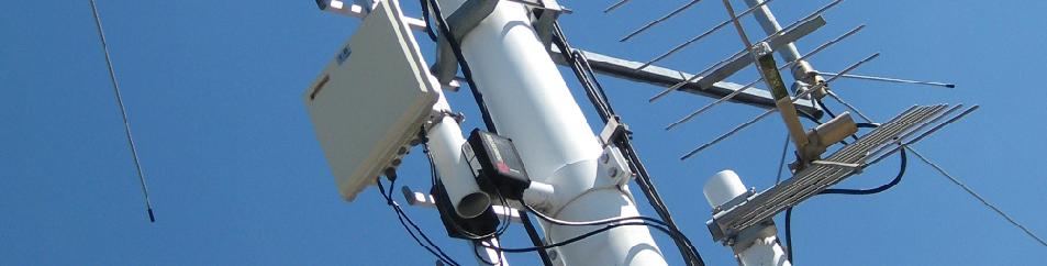 2-Antenne-2