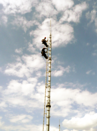 Antenne-11