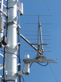 Antenne-55