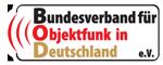 Bundesverband-Objektfunk