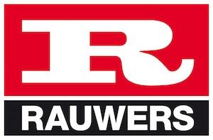Rauwers1