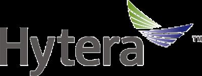hytera_logo