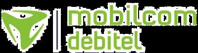 mobilcomdebitel1