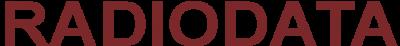 radiodata-logo2