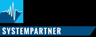 KAITEC_Logo_Systempartner